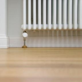 radiateur et besoins